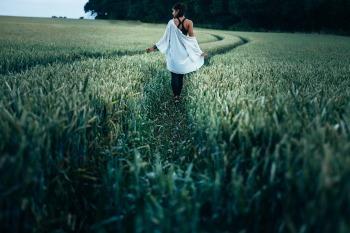 countryside-1845693_1280